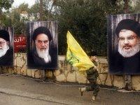 Tahran'da Hizbullah yöneticisine suikast