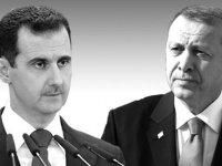 Sedat Ergin: Ankara ve Esed aynı dalga boyuna geldi