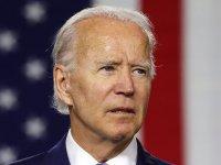 Joe Biden 7 ay önce tehdit etti: Erdoğan bedel ödemeli