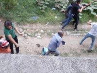 İşçilerin çavuşu konuştu: Sakarya'daki kavga Türklük - Kürtlük olayı değil