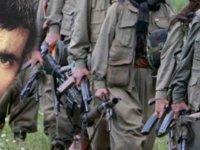 Yılmaz Güney ölmeden önce PKK'yı selamladı bölücü slogan attı (Video Haber)