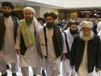 Biz 40 yıldır İslam Şeriatı'nın tesisi için savaşıyoruz