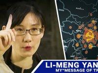 Çinli uzman beklenen raporu yayınladı