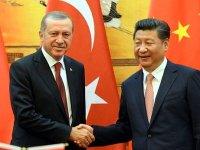 Erdoğan'ın Uygur politikası ekonomik kriz sebebiyle değişti