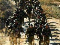 ABD: Avrupa'nın birçok yerine Hizbullah silahları götürüldü