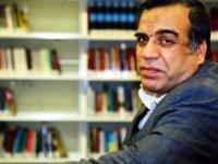 İstiklal Marşı'nı Kürtçe ödev veren hoca işten kovuldu