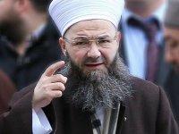 Beklenen oldu: Cübbeli Ahmet ifadeye çağrıldı