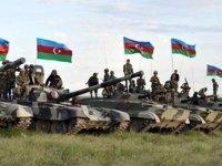 Azerbaycan'da yedek askerler orduya çağrılıyor