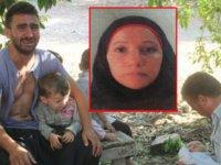 Adana'da Suriyeli kadın tüfekle vurulmuş olarak bulundu