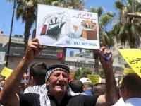 İsrail medyası: Sudan ve Umman normalleşme anlaşması imzalayacak