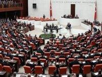 7 HDP'li vekilin dokunulmazlıkları için fezleke düzenlenecek