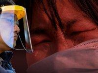 'Virüs artık daha bulaşıcı ama daha ölümcül değil'