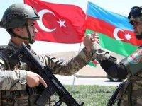 Dışişleri sözcüsü; Türkiyenin Azerbaycan'a desteği tamdır