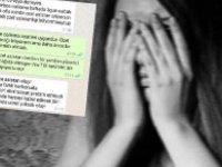 İş ilanı verip, başvuran genç kızlara tacizde bulunan kişi yakalandı