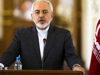 İran barış çağrısı yaptı