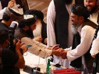Taliban Hanefilik esasını ortaya dökünce müzakereler askıya alındı
