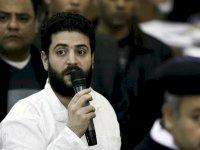 Sisi yargısı, Mursi'nin oğlu dahil 6 İhvan avukatını barodan ihraç etti