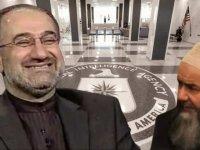 M.İslamoğlu: Sadece Selefiler değil Tarikatlarda teröre bulaştı