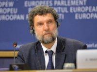 Osman Kavala hakkında ikinci iddianame hazırlandı