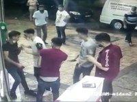 Adana'da Suriyeli mülteciye ırkçı saldırı