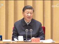 Çin Devlet Başkanı: İslam'ı Çinlileştireceğiz !