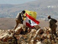 Lübnan halkının Hizbullah'a öfkesi büyüyor