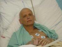 Muhalif Rus lider: Beni Putin zehirledi