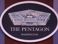 Pentagon açıkladı: 2019 yılında 498 ABD askeri intihar etti