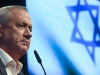 İsrailli Bakan: Türkiye istikrarı bozuyor