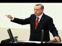 Erdoğan: Rusya ve Fransa Ermenistan'a silah veriyor