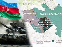 Karabağ'da 8 köy daha özgürleştirildi