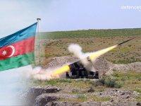 Azerbaycan Ordusu ilerliyor: 13 belde daha özgürleştirildi