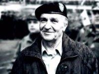 'Bilge Kral' Aliya İzzetbegoviç, 17. ölüm yıl dönümünde anılıyor!