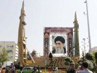 İran yönetimi açıkladı: Her türden silah alıp satabiliriz
