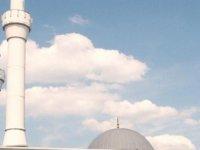 Fransa'nın cami hazımsızlığı: Bir camiyi daha kapatıyor