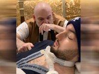 15 yıldır komada olan Suudi kraliyet ailesi üyesi uyandı (Video Haber)