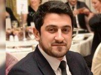 CHP'li danışman cennetle müjdelenen sahabeye hakaret etti
