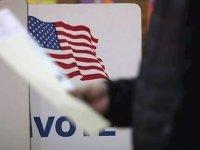 ABD istihbaratı: Rusya ve İran seçimlere müdahale etmeye çalıştı