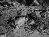 İdlib'te HTŞ toplantısına Drone saldırısı: 15 kişi can verdi