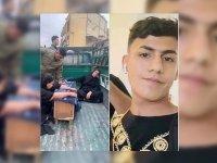 Elektrik direğine asılan çocuğun katillerine idam cezası