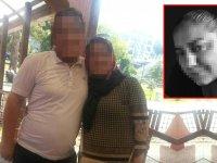 Lezbiyen eşi ve sevgilisi tarafından vurdurulan talihsiz koca hayatını kaybetti