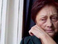 Avusturalya'da bakımevi sakinlerinden 2 bin 520 yaşlı cinsel saldırıya uğradı