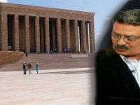 Son Kale Atatürk Derneği Başkanı açıkladı: Anıtkabir ziyaretinin 11 farzı