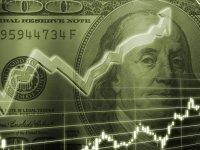 Dolar tarihi rekorunu tazeledi