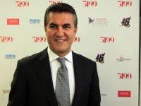 Mustafa Sarıgül bir kez daha ''Partileşiyoruz'' dedi