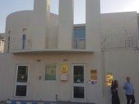 Suudi Arabistan'da Fransız Konsolosluğu'na saldırı düzenlendi