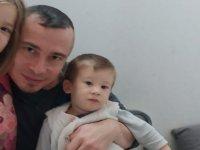 Antalya L Tipi Cezaevi Lemar Osman'ın tedavisi neden yapılmıyor?