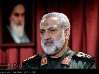 İran Ordu Sözcüsü'nden Türkiye'ye tehdit: Bedel ödetiriz