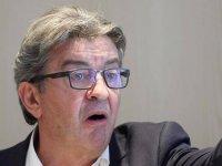 Fransız lider Jean-Luc Melenchon: ''Avrupa laiklik üzerinden İslam'a saldırıyor''