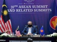 Malezya hükümeti BM'de Arakanlı Müslümanların yaşadığı insani krize dikkat çekti